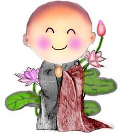http://tamgiaodongnguyen.com/img/chutieu-01.jpg